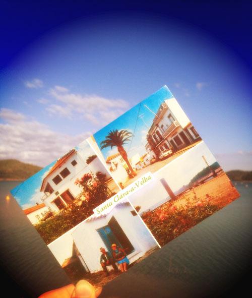 Wir starten wieder unsere Postkartenaktion! Weitere Infos als Kommentar!