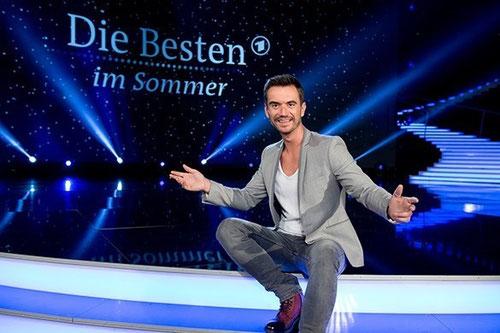 Quelle: www.schlagerplanet.com