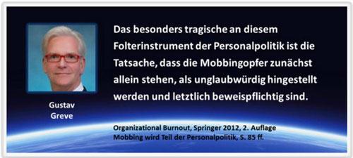 Quelle: www.ethicorum.com