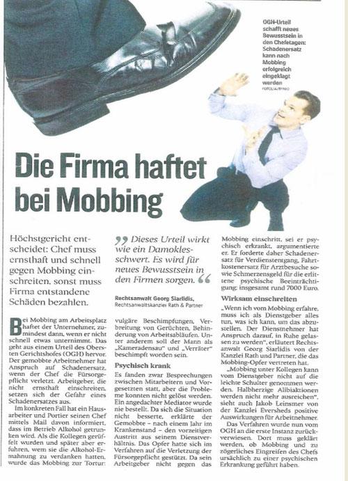 Kleine Zeitung 20.12.2012
