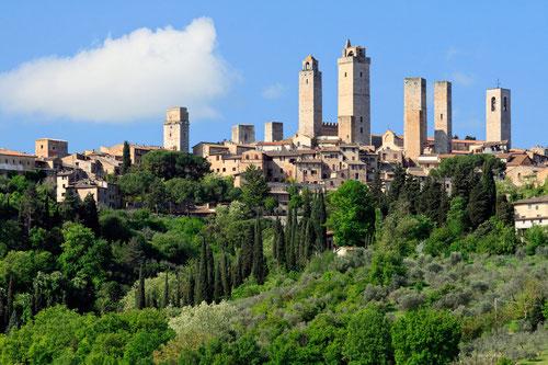 дегустации итальянских вин