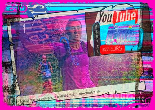CLIQUEZ sur l'image pour lancer la vidéo !