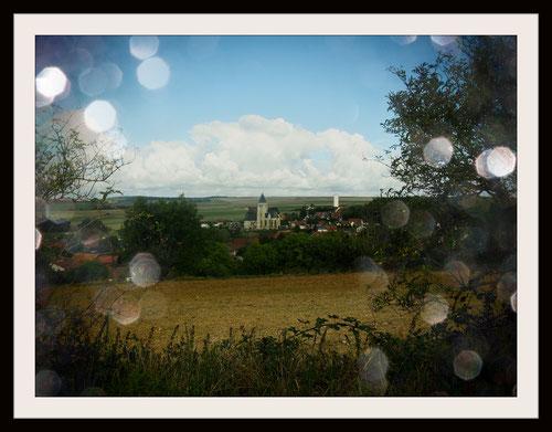 Paillart (Oise), photo de JPh