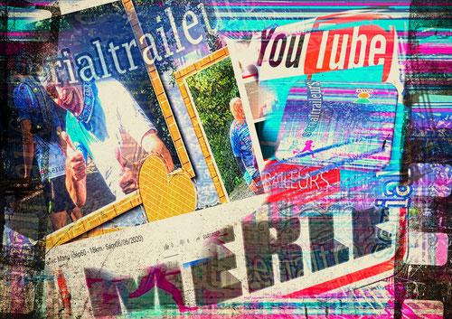 CLIQUEZ sur l'image pour LANCER la vidéo !!!