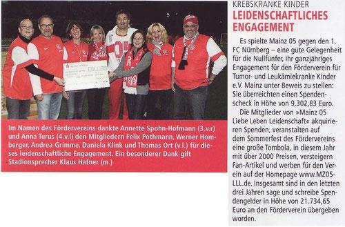 Mainzer 12-12