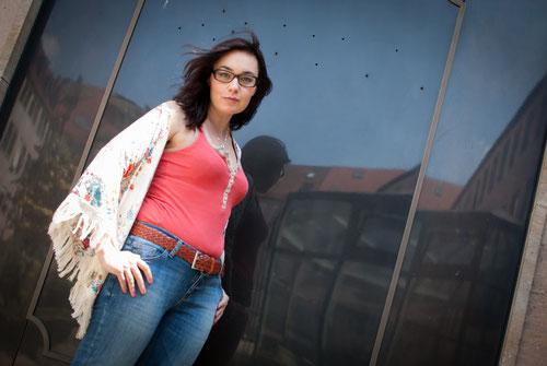 Foto von Bogdan Itskovskiy (FOTOBITS)