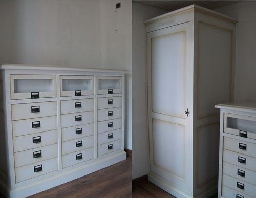 mobilier menuisier saint-jean-de-monts