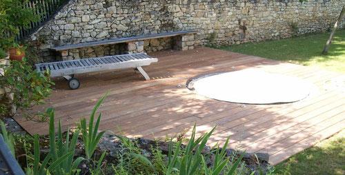 terrasse menuiserie saint-jean-de-monts