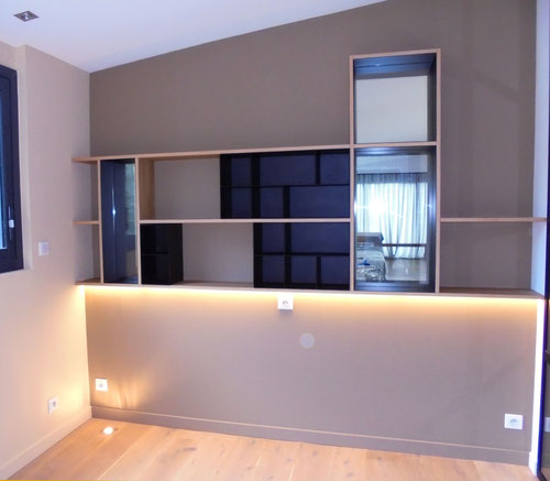 amenagement interieur challans