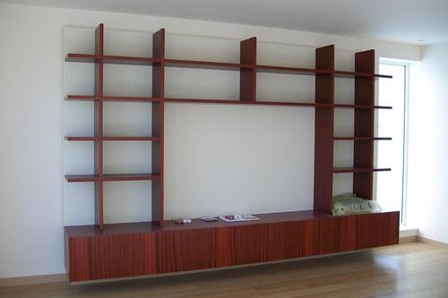 décoration et aménagement intérieur sur mesure
