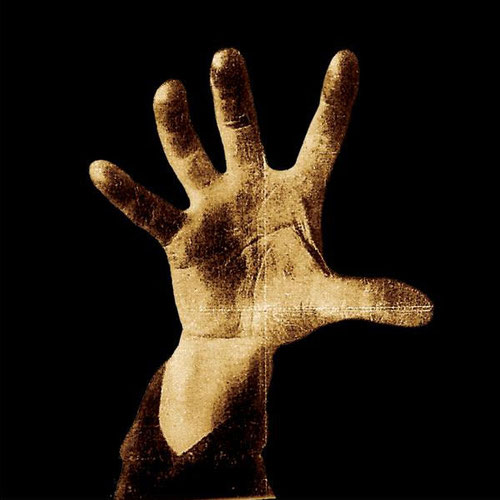 System Of A Down - System Of A Down