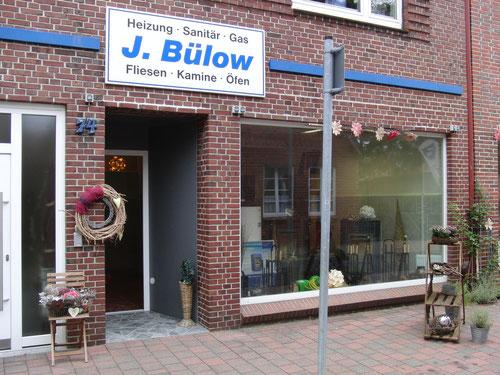 J.Bülow GmbH