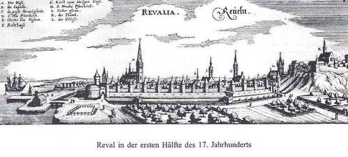 Merian-17.Jahrhundert