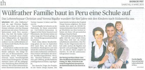 © Rheinische Post, 09.03.2013