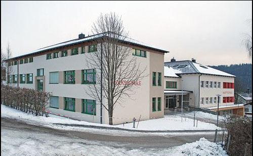 Copyright KREINERarchitektur ZT GmbH