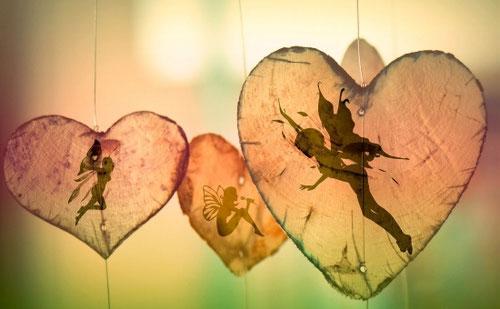 フラワー・花・花屋・flower・Flower・FLOWER・フラワーレッスン・FlowerLesson・お花教室・京都・書き方セラピー・話し方教室・資格・趣味