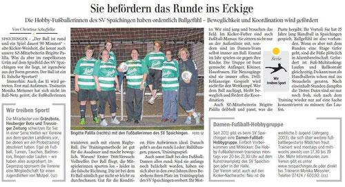 Quelle: Schwäbische Zeitung - 07.11.2013