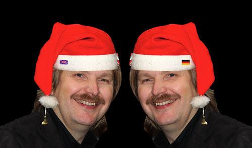 Santas Myrolandos