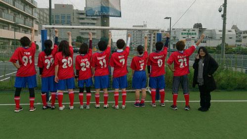 GST-FC様2