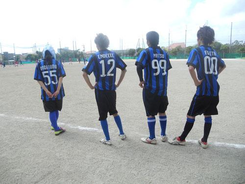 神奈川県立鶴嶺高等学校様2