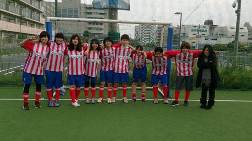GST-FC様1