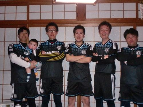 SARU.FC様1