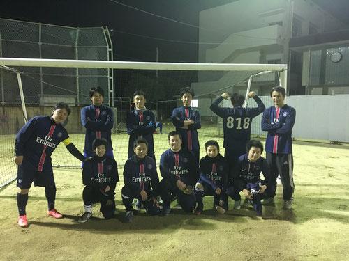 遊子FC様