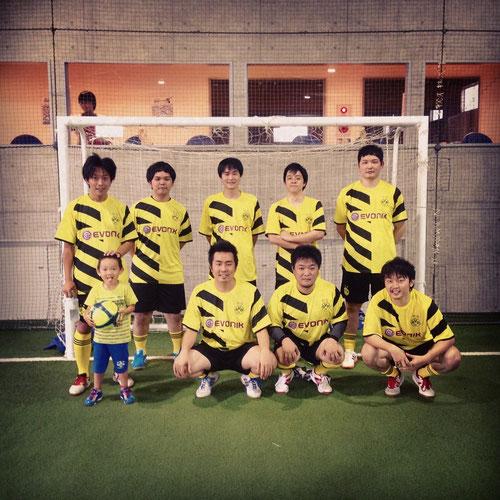 HAYASHI CLUB様1