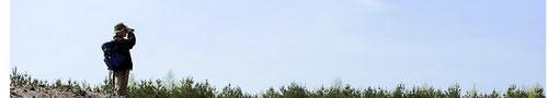 Vogelbeobachter-NABU Helge May