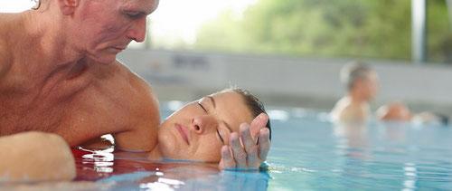 ©Netzwerk für Aquatische Körperarbeit e.V.
