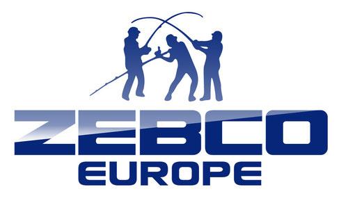 Babs Kijewski Zebco Europe