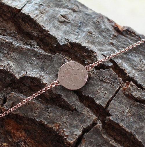 Filigrane Armbänder in 925 Sterling Silber -» jetzt stöbern
