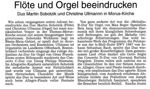 aus der Gießener Allgemeinen Zeitung vom 24.06.2016