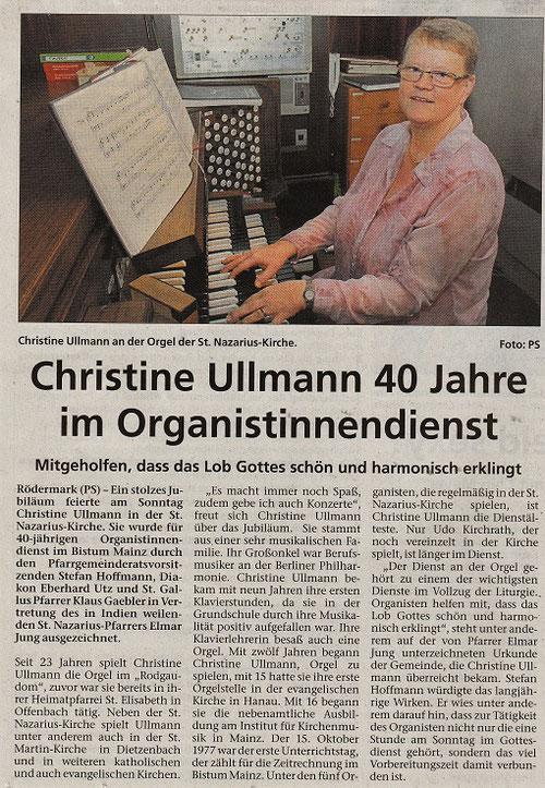aus dem Neuen Heimatblatt Rödermark vom 19.10.2017
