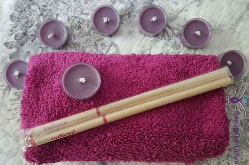 hopi ear candles clean natural home vsiit mobile lidiya