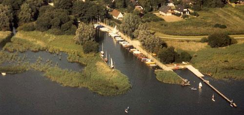 Früher (ca. 1975 - 1980 · Heino Nolte)