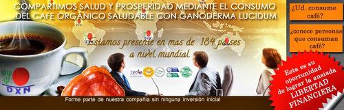Contactenos, Da Clic en esta Imagen y conoce los grandes Beneficios en SALUD y opcionalmente Beneficios Económicos.