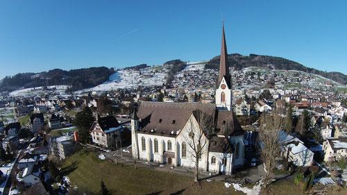 Rauchen aufhören CD Schweiz St. Gallen Bern Genf