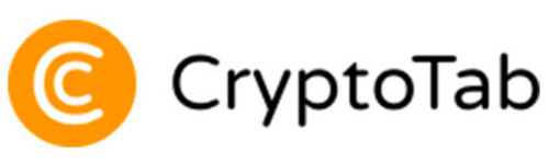 CryptoTab - Das kostenfreie Add-On, um zeitsparend Bitcoins zu schürfen!*