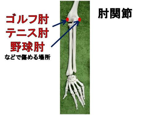 千葉県市川市本八幡スポーツマッサージ足の痛み