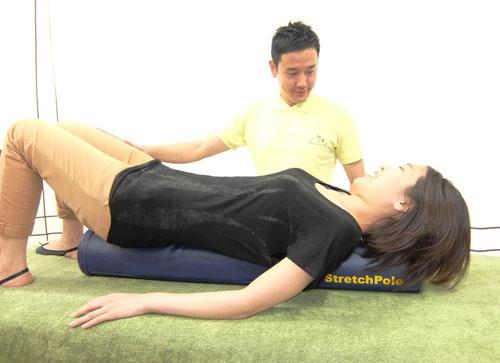 千葉県市川市本八幡スポーツマッサージ肘の痛み
