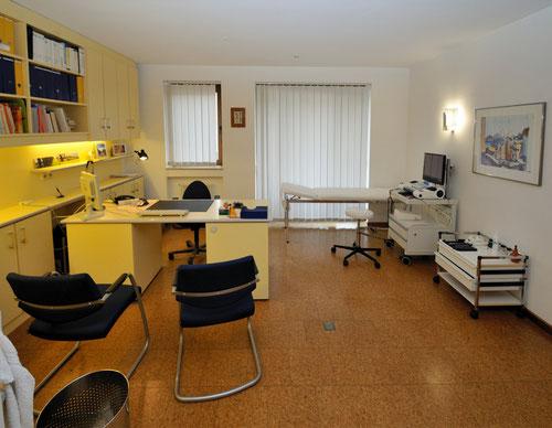 rundgang homepage der praxis dr brockmann und dr thelen. Black Bedroom Furniture Sets. Home Design Ideas