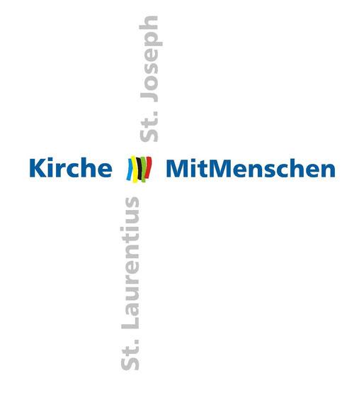 Kirche MitMenschen