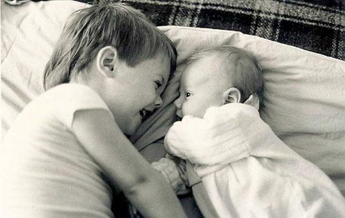 Homebirth Brothers