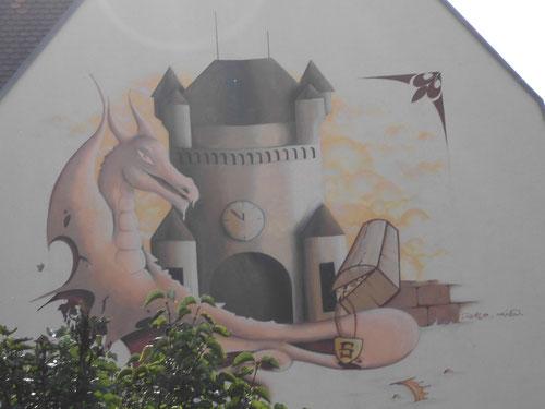 (c)Foto:stefanios.jimdo.com