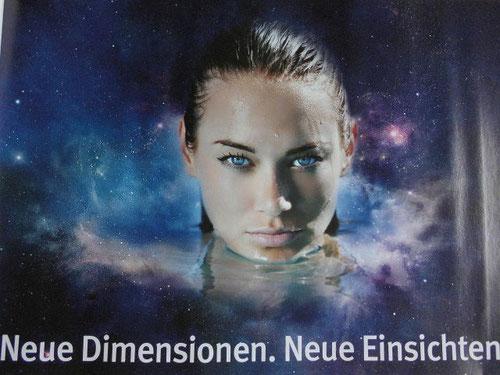 www.news-age.de