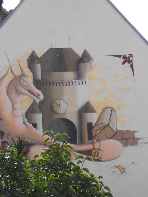 (c) Foto:stefanios.jimdo.com