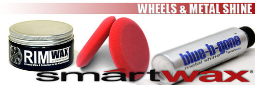 smatwax_wheel