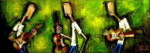 """Simple Things"" – Copyright SergioLazo.com – Clases de Guitarra Barcelona"