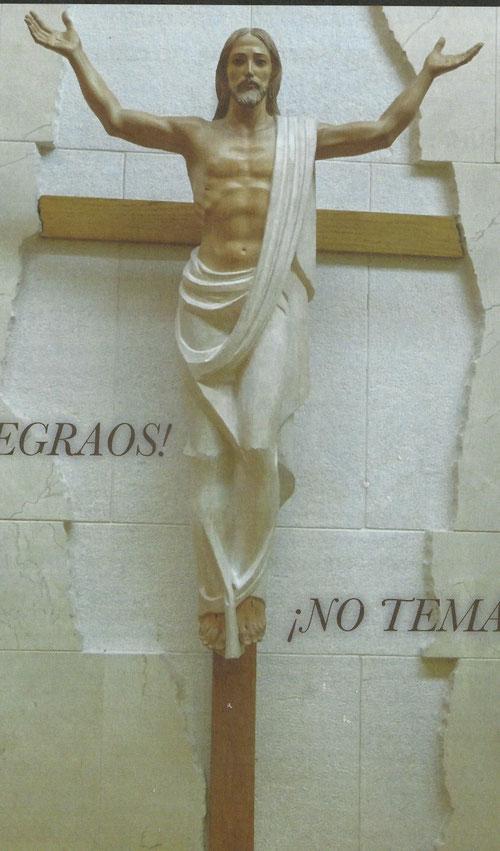 Casa General Misioneras Esclavas del Inmaculado Corazón de Mar-ia